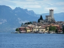 Lake Garda Mountain Race 2014