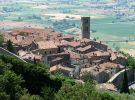 1° Cortona Urban Vertical
