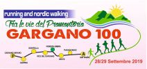 Photo Cagnano Varano, 100 km nel Gargano