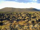 Photo Hverfjall crater, Iceland Volcano Marathon 2021