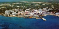 Photo George Town, Cayman Islands Marathon 2021